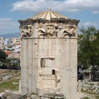 2652087-450px-Torre_dels_Vents_d'Atenes.JPG