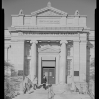 10191922-Main-entrance-S-front.jpg