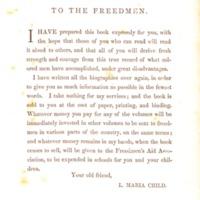 Freemen's Book note.tif