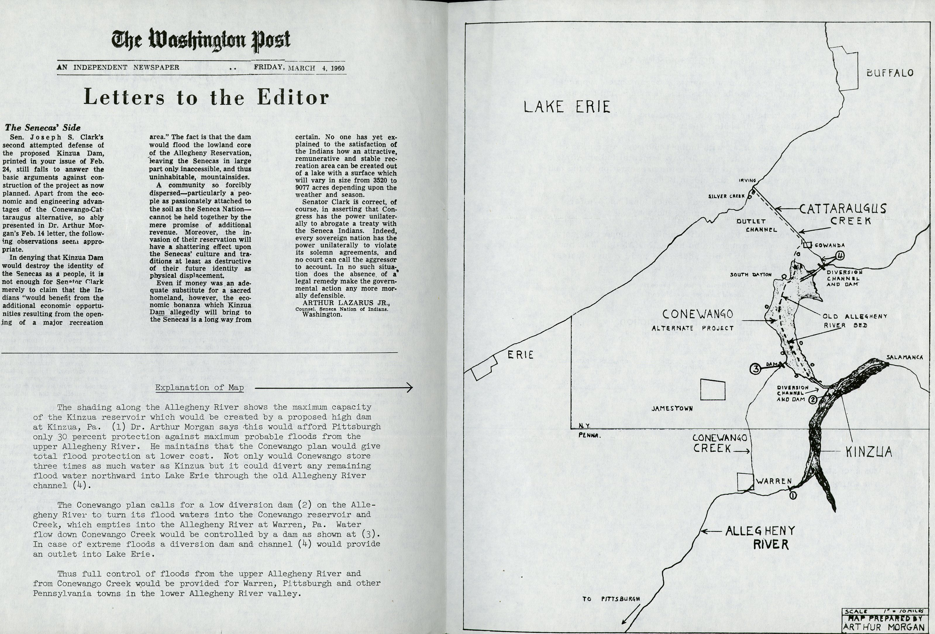 new york times letter to the times the washington post letters to the editor and map