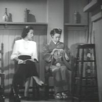 The Munekata Sisters (1951).jpg