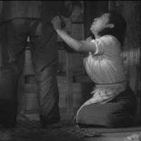 A Hen in the Wind (1948).jpg