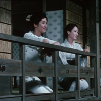 The End of Summer 2 (1961).jpg