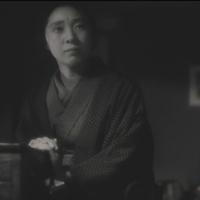 Mother Should Be Loved (1934).jpg
