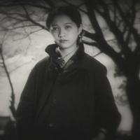 Dragnet Girl(1933).jpg