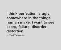 Yamamoto Quotes