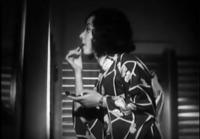 東京の女(Tokyo no onna) Woman of Tokyo