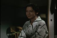 Female Characters in Yasujiro Ozu's Films