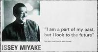 Miyake Quotes