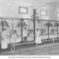Baby_Incubator_exhibit_interior_AlaskaYukonPacificExposition_Seattle_Washington_1909.jpg