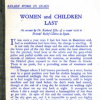 WomenChildren1.jpg