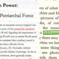 dress patriarchal.png
