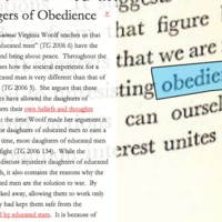 dangers_of_obedience.png