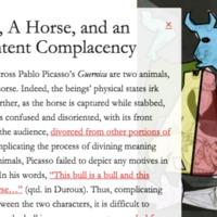 uncontent_complac.png