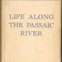Life Along the Passaic River